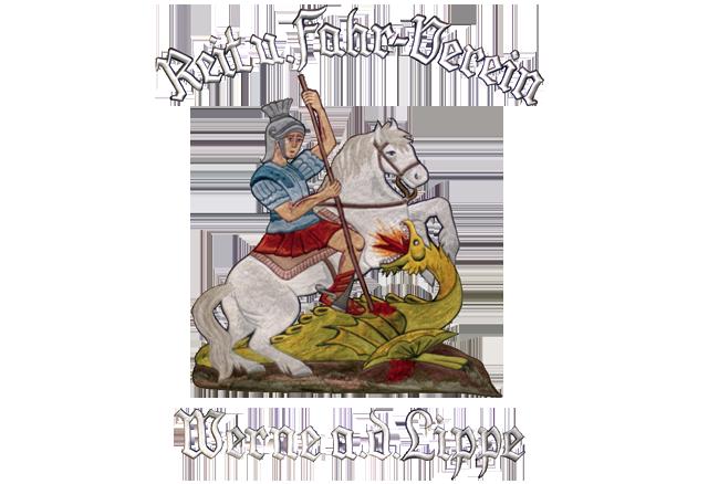 Reit- und Fahrverein St. Georg Werne